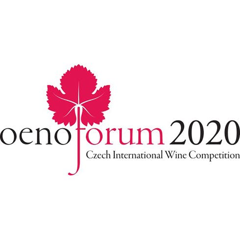 Oenoforum 2020