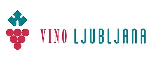 Vino Ljubljana