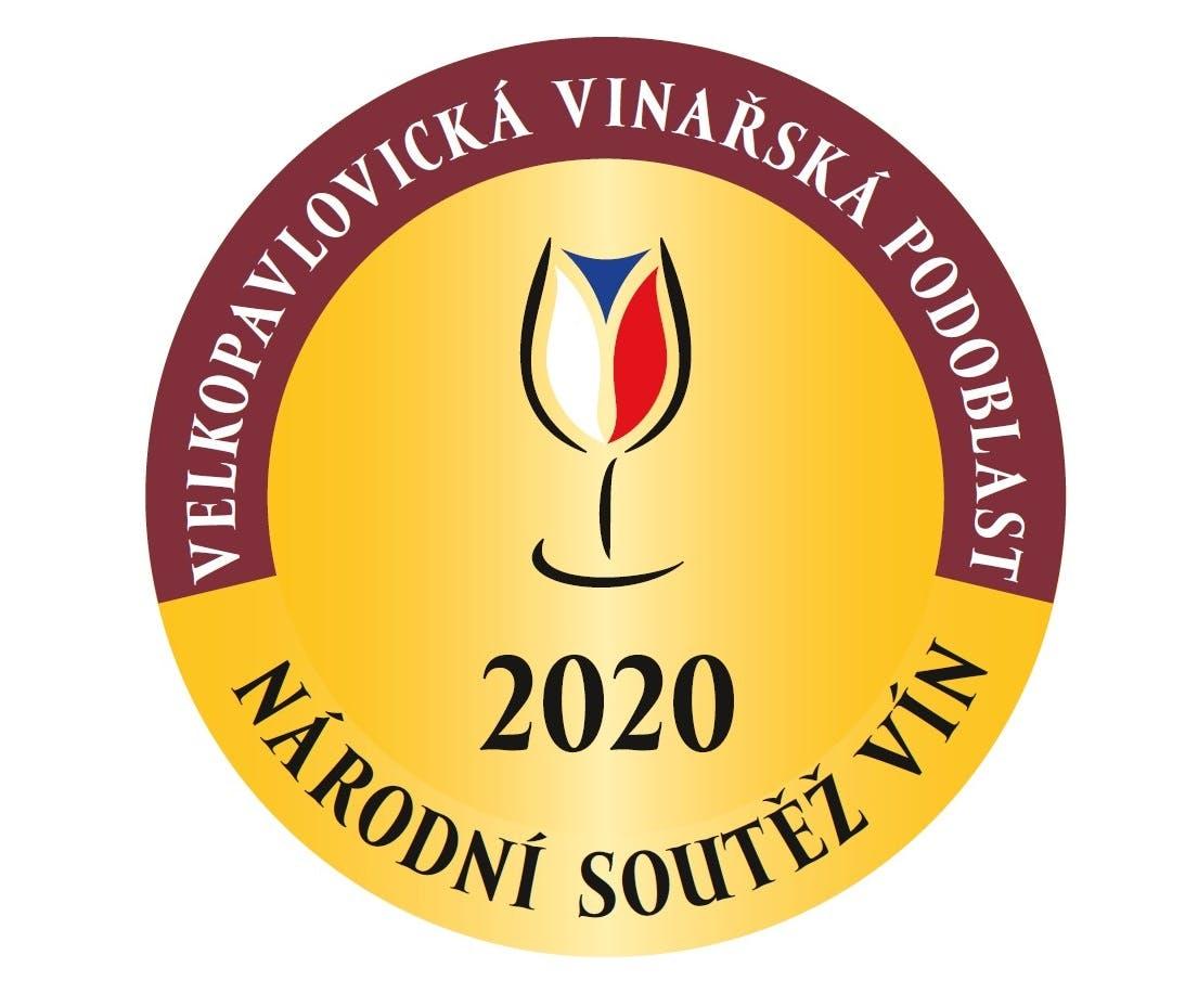 VPO NSV logo 2020