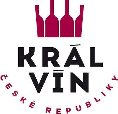 Král vín