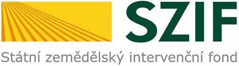 SZIF Logo