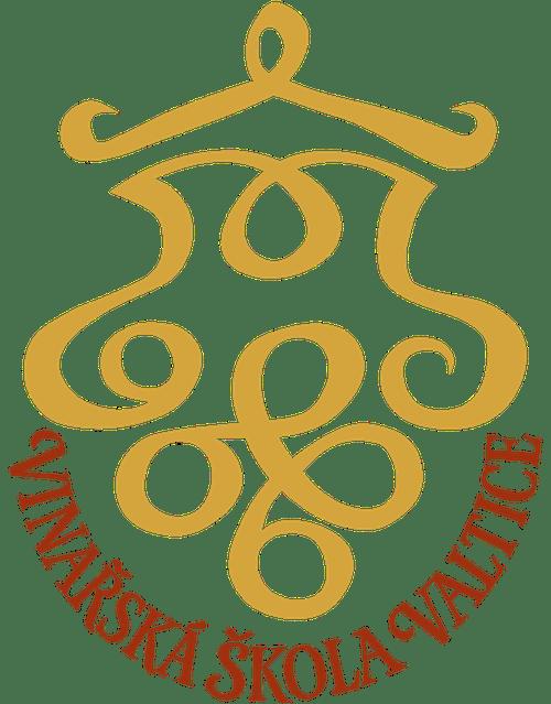 Vinařská škola Valtice