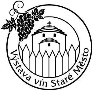 Košt vína Staré Město