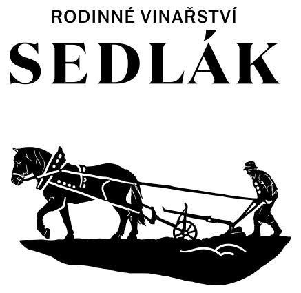 Rodinné vinařství Sedlák | Vína z Moravy a vína z Čech