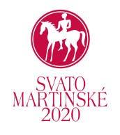Logo_SVM_2020