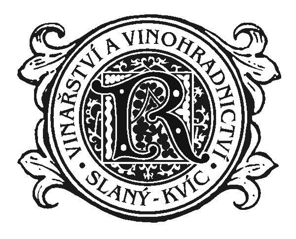 17. ročník Ochutnávky českých vín ve Slaném