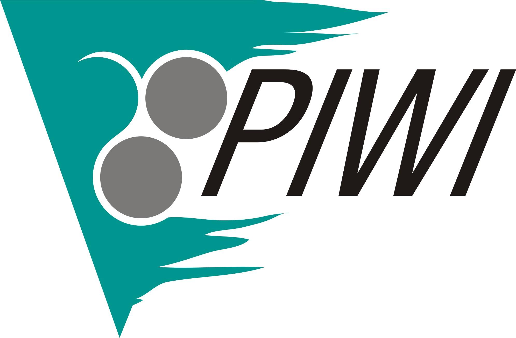 Konference v rámci akce PIWI