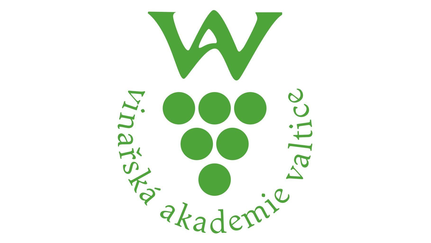 Vinařská akademie II - Vinařství ČR
