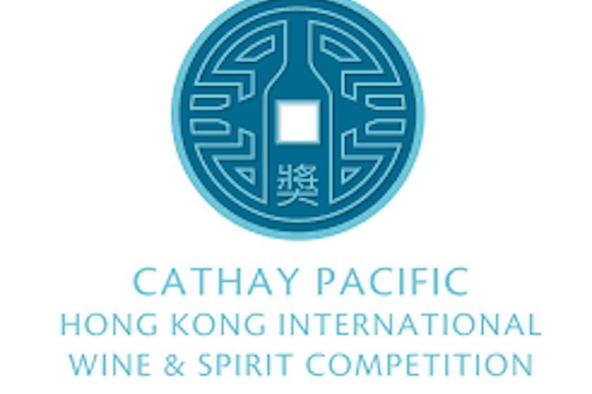Logo - Hong Kong