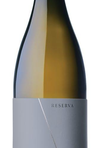 Chardonnay RESERVA 2017, pozdní sběr z B\V vinařství