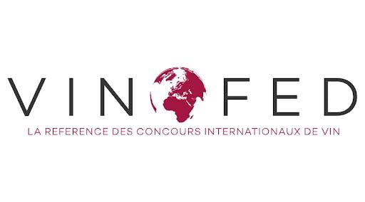 Logo VINOFED