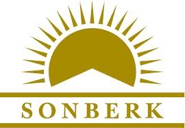 Sonberk logo