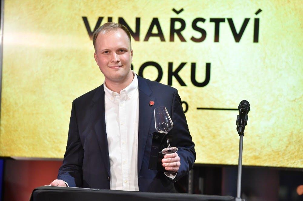 Ing. Zbyněk Žiška