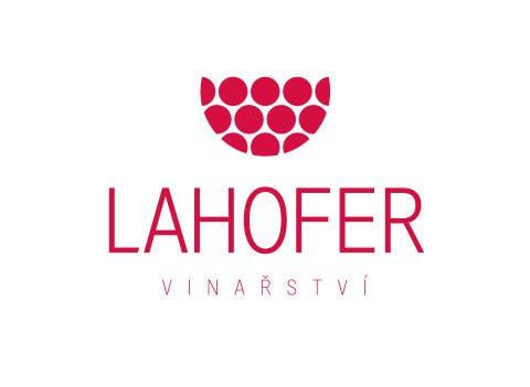 Lahofer logo