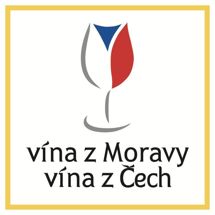 Logo VMVČ