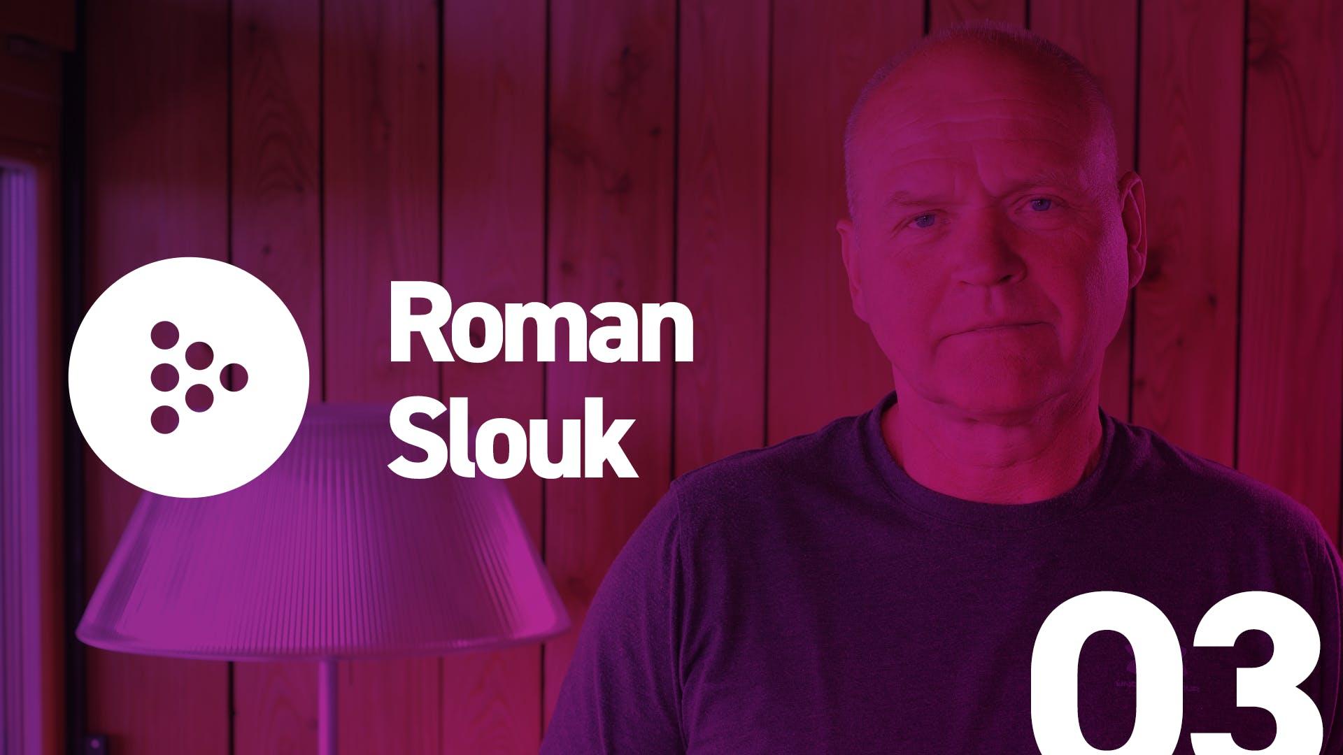 Podcast_Slouk