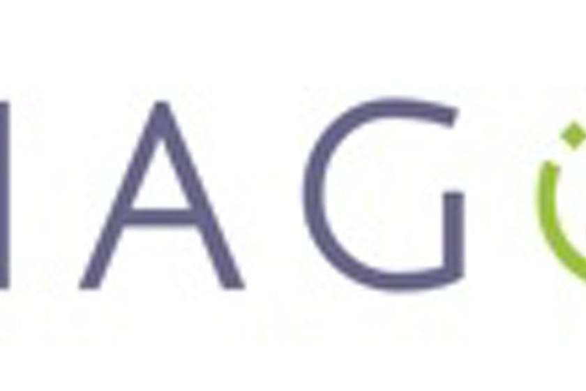 Vinagora logo