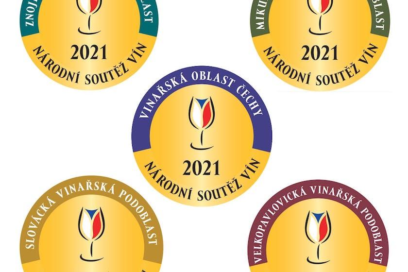 NSV_2021