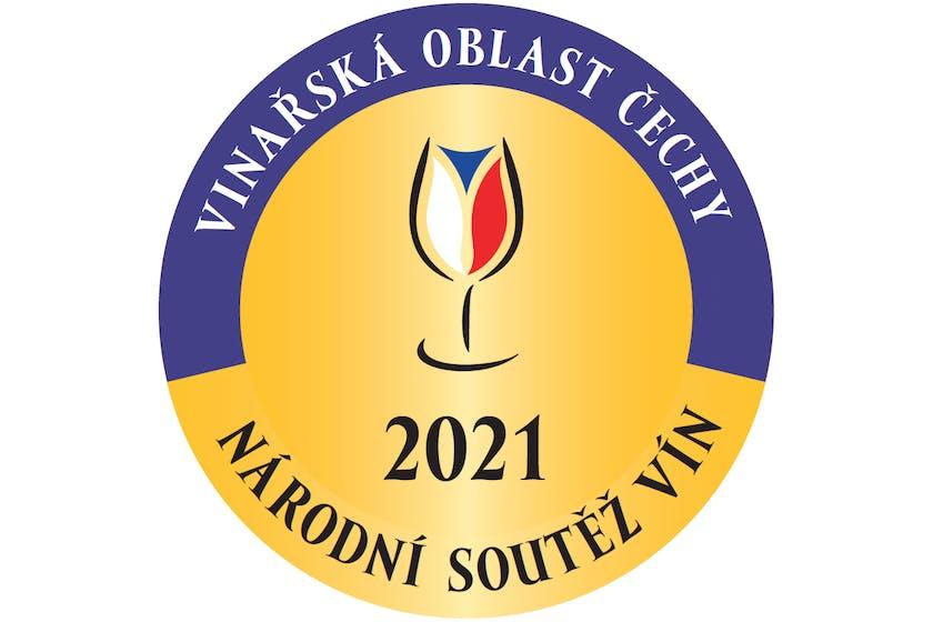 NSV Čechy 2021