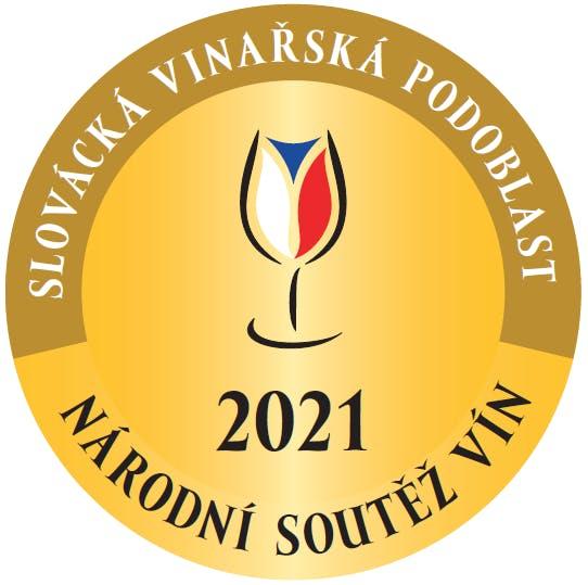 NSV_Slo_2021