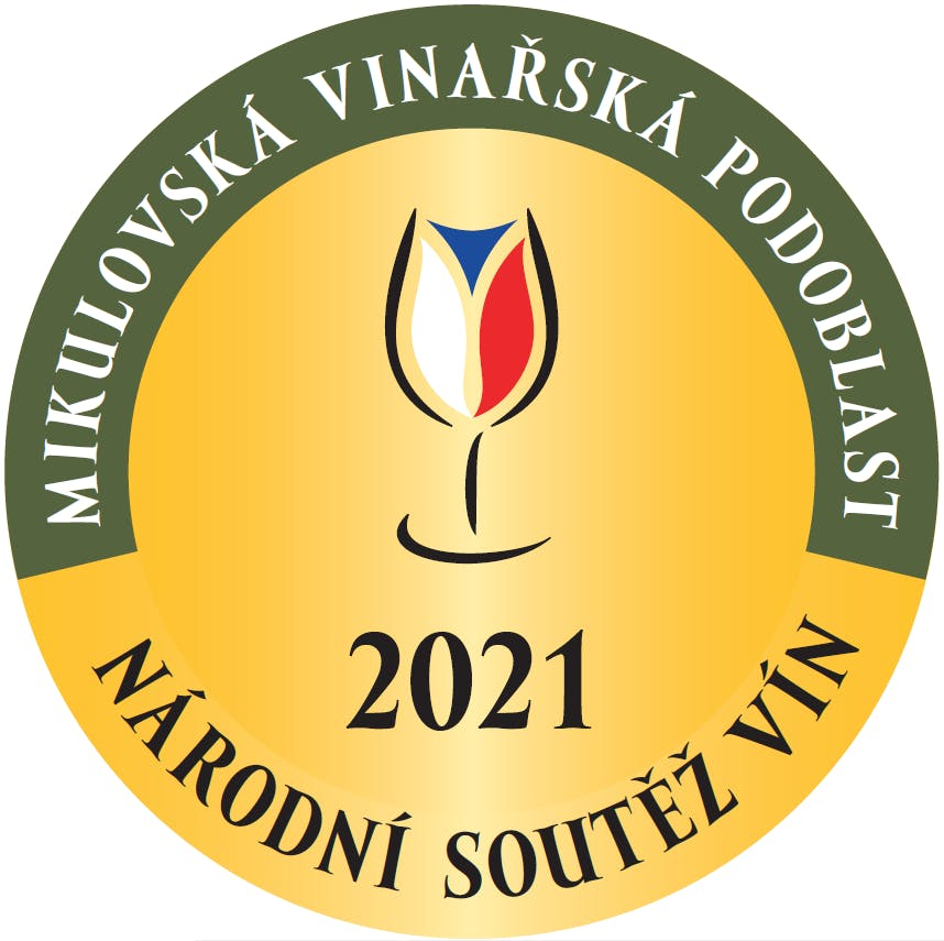 NSV Mikulov 2021