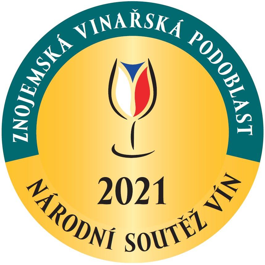 NSV Znojmo 2021