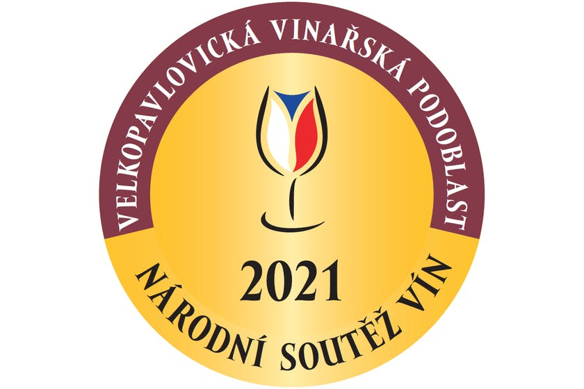 Logo_VP_NSV_2021