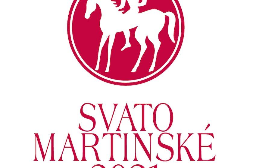 Logo SVM 2021