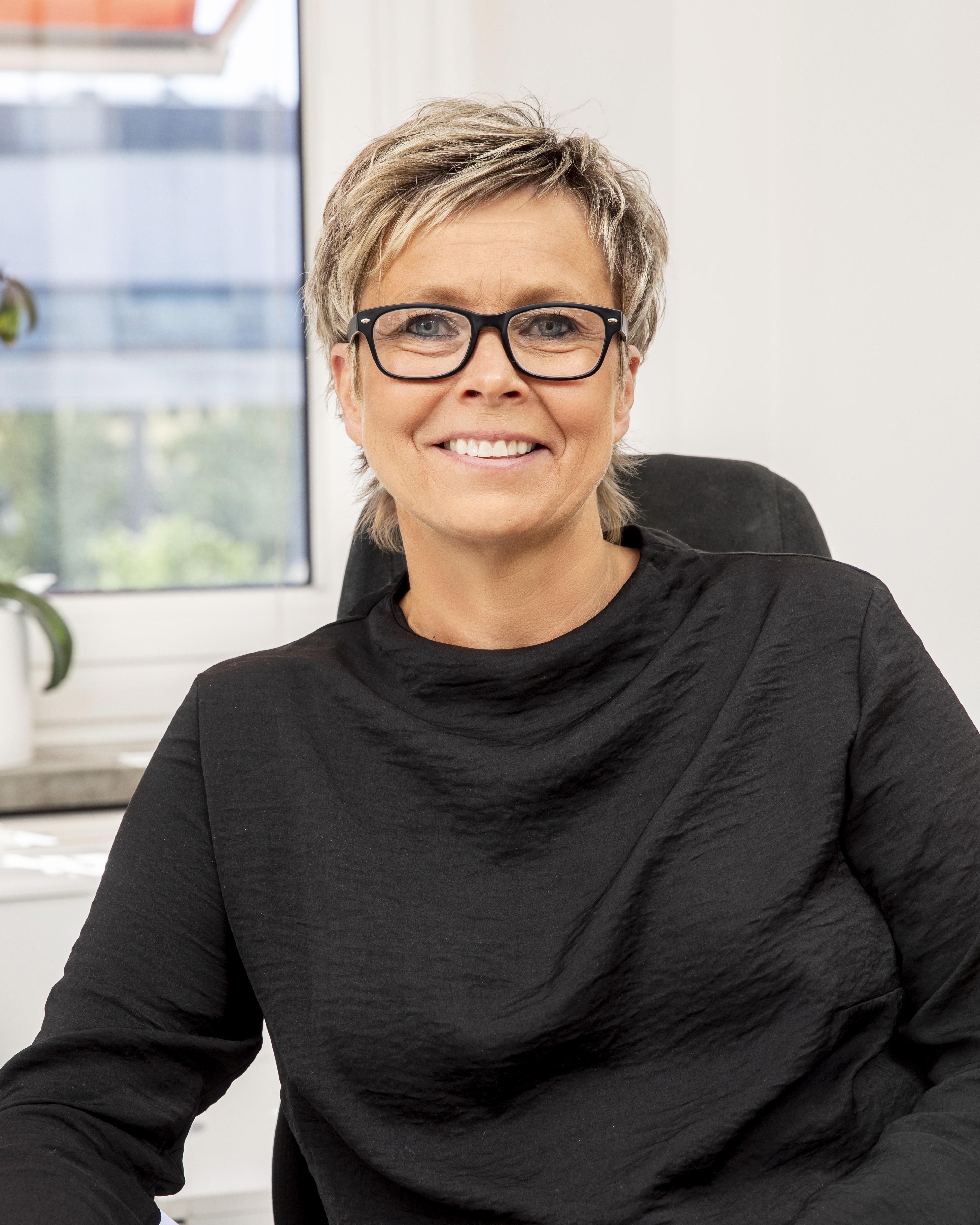 Åsa Norman