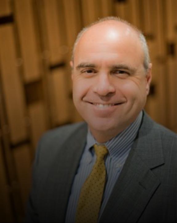 Dr. Lewis Ladocsi