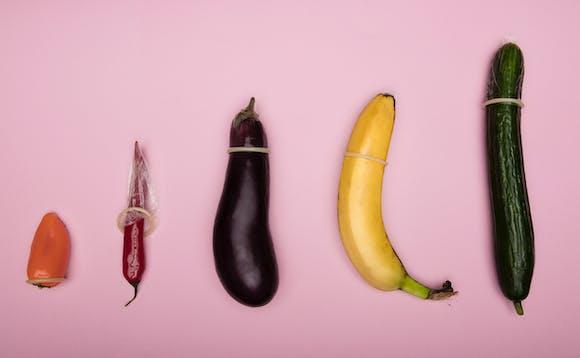 Kjønnssykdommer - 7 forskjellige typer