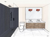 [indoors room bathroom]