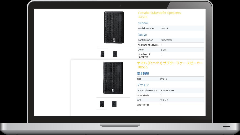 1498853736 macbook translation