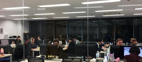 1498858425 office tokyo