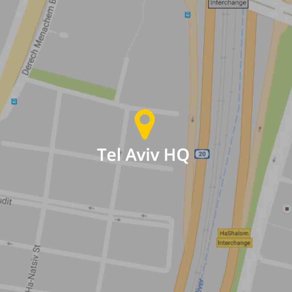 Lisuto Israel Ltd