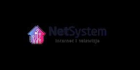 netsystem