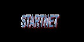 STARTNET