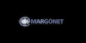 Margonet