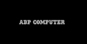 ABPComputer