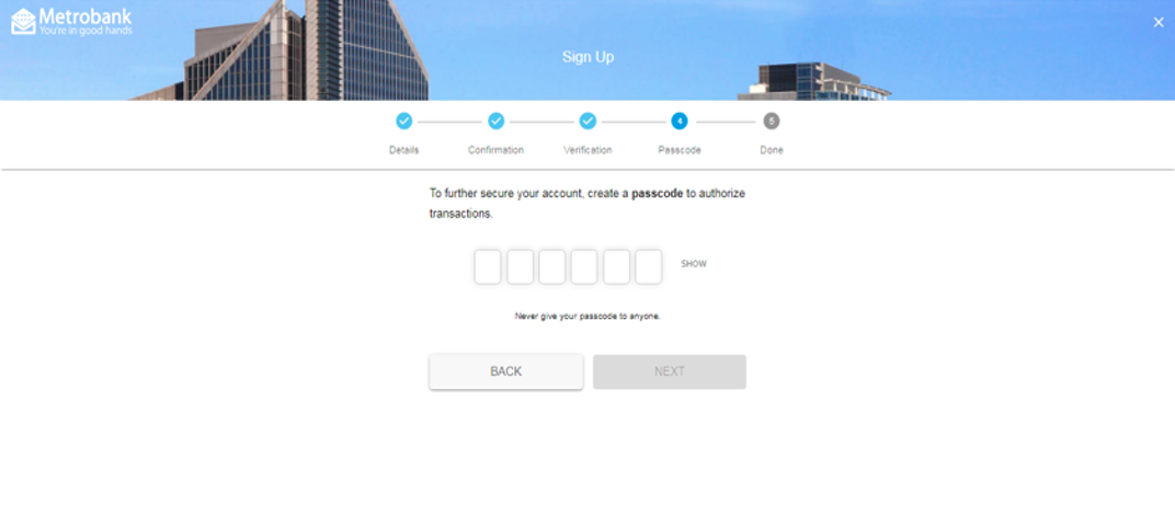 MBO Sign Up 6