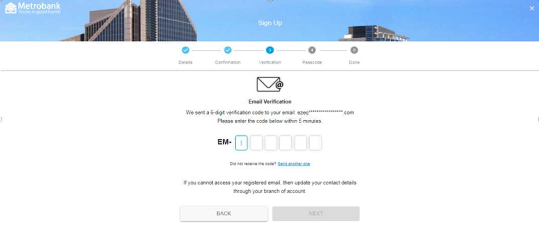 MBO Sign Up 5