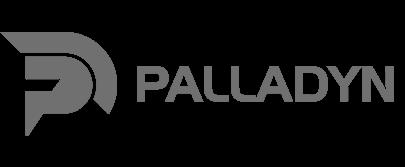 Palladyn