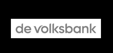 De Volkbank