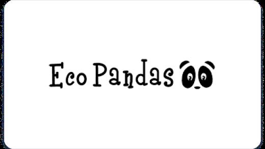Eco Pandas