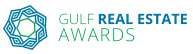 Gulf Real Estate Awards