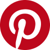 Follow Whitney Heard on Pinterest