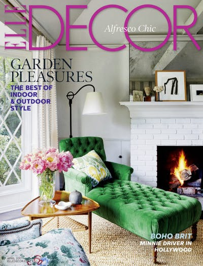 1590566772 elle decor magazine