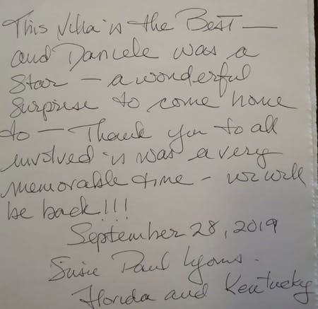 1590568862 guestbook4