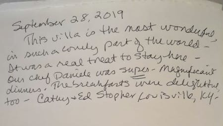 1590569036 guestbook5