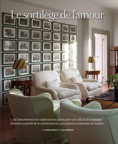1590572459 maison chic